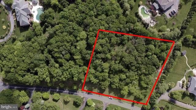 12721 Greenbriar Road, POTOMAC, MD 20854 (#MDMC2012478) :: Murray & Co. Real Estate