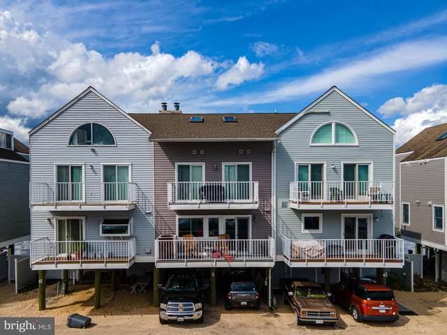 5 Concord Place, HAVRE DE GRACE, MD 21078 (#MDHR2002934) :: EXIT Realty Enterprises