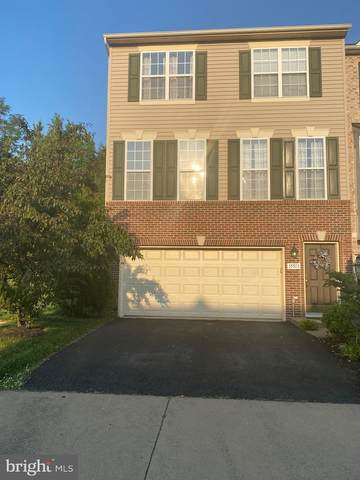 15513 Exmore Court, WOODBRIDGE, VA 22191 (#VAPW2006800) :: The Maryland Group of Long & Foster Real Estate