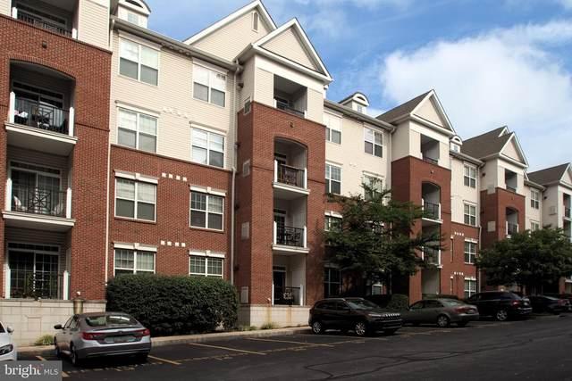 350 W Elm Street #3420, CONSHOHOCKEN, PA 19428 (#PAMC2008968) :: The John Kriza Team