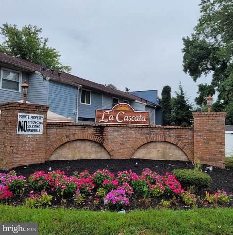 70 La Cascata, CLEMENTON, NJ 08021 (#NJCD2005764) :: Sail Lake Realty