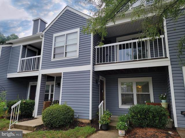 5837 Orchard Hill Court #5837, CLIFTON, VA 20124 (#VAFX2017156) :: The Redux Group