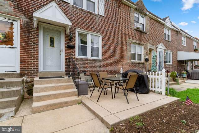 202 S Church Street, CLIFTON HEIGHTS, PA 19018 (#PADE2005802) :: Tom Toole Sales Group at RE/MAX Main Line