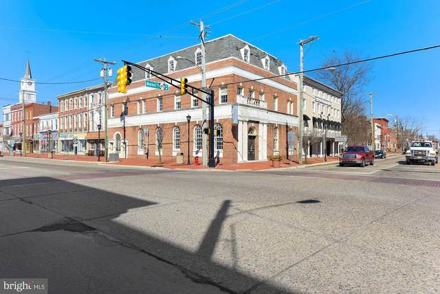125 Market Street, SALEM, NJ 08079 (#NJSA2000886) :: Jason Freeby Group at Keller Williams Real Estate
