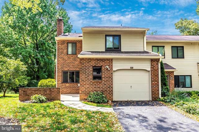 301 Camsten Court, CHESTERBROOK, PA 19087 (#PACT2006020) :: ExecuHome Realty