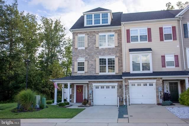 45495 Monterey Lane, CALIFORNIA, MD 20619 (#MDSM2001558) :: SURE Sales Group