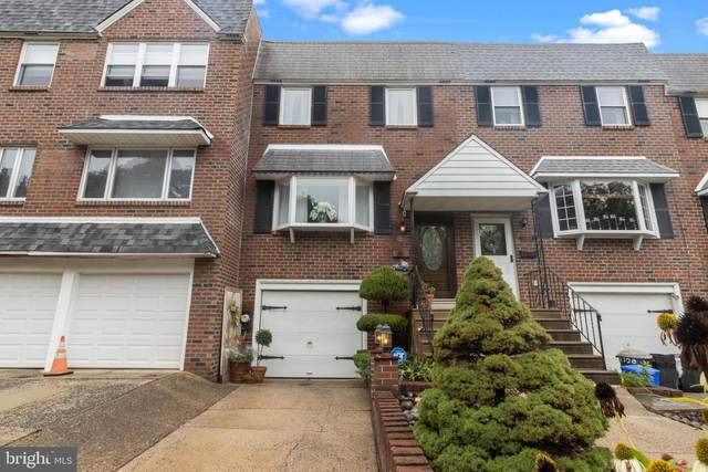 10006 Hegerman Street, PHILADELPHIA, PA 19114 (#PAPH2023696) :: Colgan Real Estate