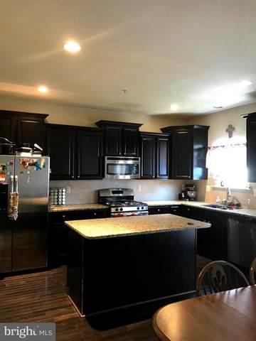 820 Glenside Way, GLEN BURNIE, MD 21060 (#MDAA2007870) :: Arlington Realty, Inc.