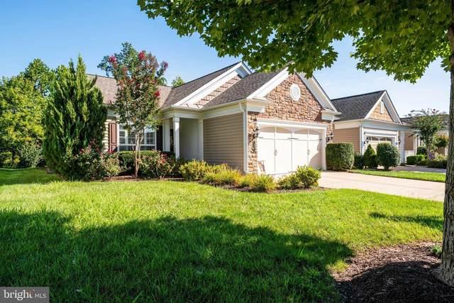 43 Denison Street, FREDERICKSBURG, VA 22406 (#VAST2002816) :: Advance Realty Bel Air, Inc