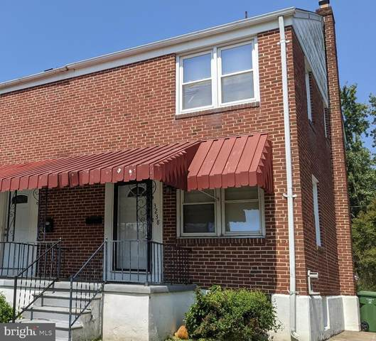 3238 Northway Drive, BALTIMORE, MD 21234 (#MDBA2009838) :: New Home Team of Maryland