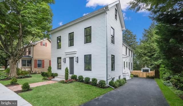 430 Linden Avenue, DOYLESTOWN, PA 18901 (#PABU2006454) :: Linda Dale Real Estate Experts