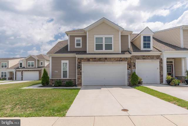 20225 Huntington Court, HAGERSTOWN, MD 21742 (#MDWA2001822) :: Gail Nyman Group