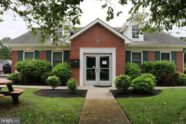 333 S Route 9 Street, WEST CREEK, NJ 08092 (#NJOC2002450) :: New Home Team of Maryland