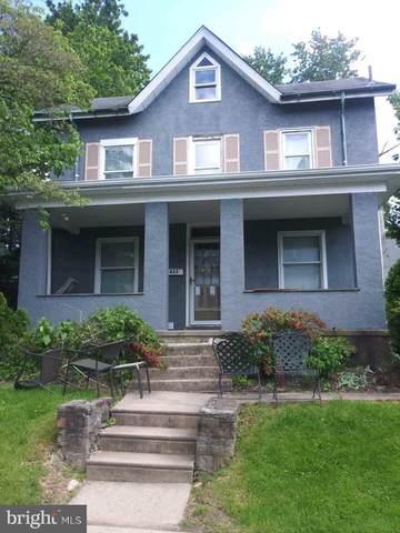 457 Elk Avenue, GLENSIDE, PA 19038 (#PAMC2009264) :: Shamrock Realty Group, Inc
