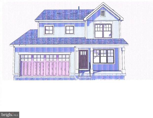 11577 Deadwood Drive, LUSBY, MD 20657 (#MDCA2001564) :: Keller Williams Realty Centre