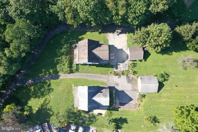 683 Concord Road, GLEN MILLS, PA 19342 (#PADE2006010) :: ROSS   RESIDENTIAL