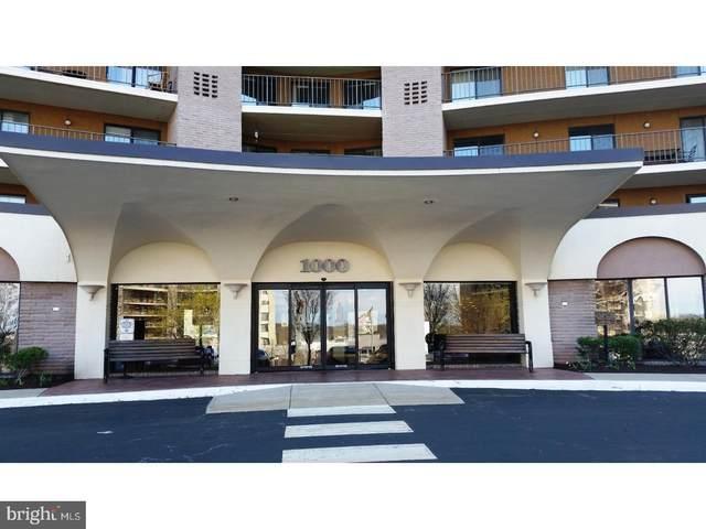 10119 Valley Forge Circle, KING OF PRUSSIA, PA 19406 (MLS #PAMC2009308) :: Kiliszek Real Estate Experts