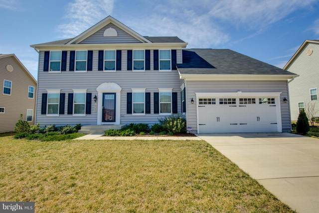 10380 Stewards Chance Lane, WHITE PLAINS, MD 20695 (#MDCH2003046) :: New Home Team of Maryland