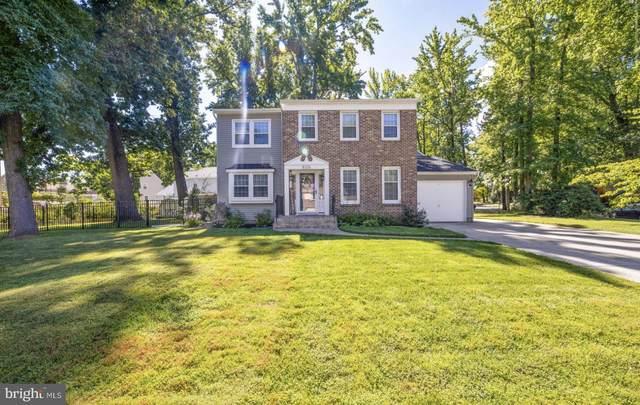 8326 Bryn Mawr Avenue, PENNSAUKEN, NJ 08109 (#NJCD2006038) :: Holloway Real Estate Group
