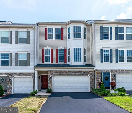25098 Magnetite Terrace, ALDIE, VA 20105 (#VALO2006998) :: Network Realty Group