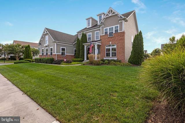 36514 Wild Rose Circle, SELBYVILLE, DE 19975 (#DESU2005184) :: Tom Toole Sales Group at RE/MAX Main Line