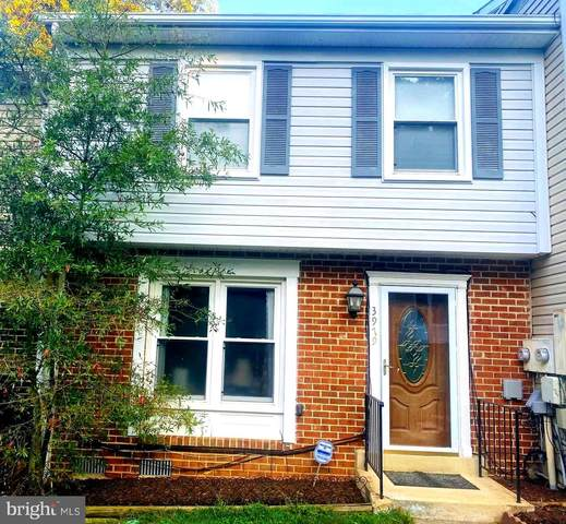 3979 Wintergreen Place, WALDORF, MD 20602 (#MDCH2003058) :: Integrity Home Team