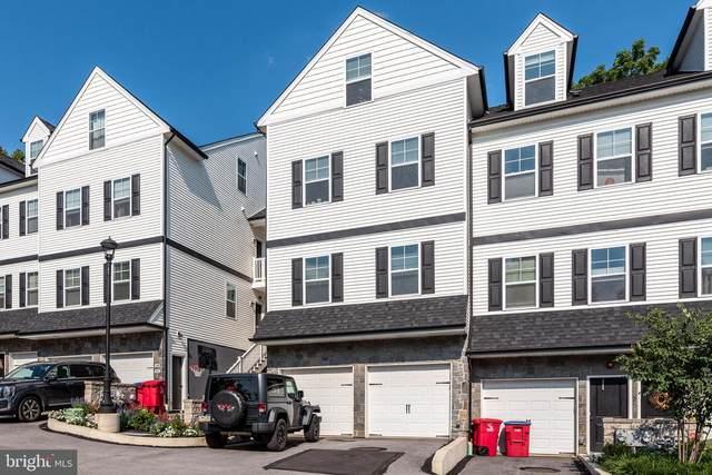 113 Colwell Lane, CONSHOHOCKEN, PA 19428 (#PAMC2009400) :: Team Martinez Delaware
