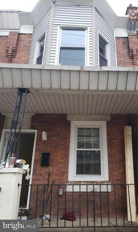 6349 Buist Avenue, PHILADELPHIA, PA 19142 (MLS #PAPH2024526) :: PORTERPLUS REALTY