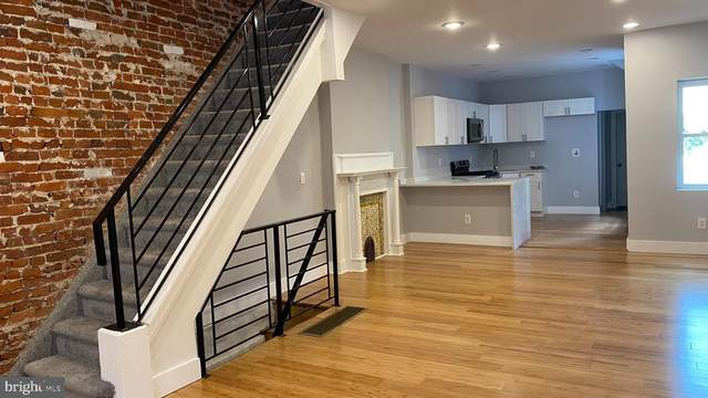 2011 E Pacific Street, PHILADELPHIA, PA 19134 (#PAPH2024550) :: Tom Toole Sales Group at RE/MAX Main Line