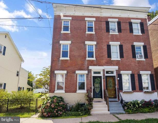 330 1ST Avenue, PHOENIXVILLE, PA 19460 (#PACT2006294) :: Linda Dale Real Estate Experts