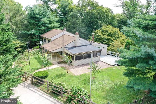 650 Sycamore Drive, COLUMBIA, PA 17512 (#PALA2004428) :: The Heather Neidlinger Team With Berkshire Hathaway HomeServices Homesale Realty