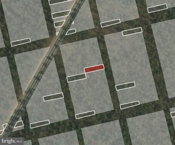 1 Michigan Ave, SHAMONG, NJ 08088 (#NJBL2006134) :: Holloway Real Estate Group
