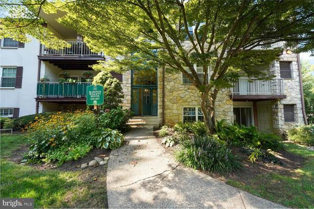 245 Drummers Lane, WAYNE, PA 19087 (#PACT2006318) :: ExecuHome Realty
