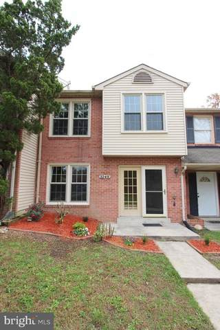 3249 Westdale Court, WALDORF, MD 20601 (#MDCH2003088) :: The Gus Anthony Team
