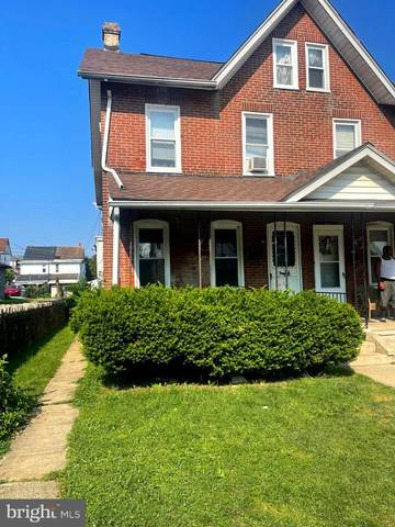 102 Woodland Avenue, COATESVILLE, PA 19320 (#PACT2006360) :: Tom Toole Sales Group at RE/MAX Main Line