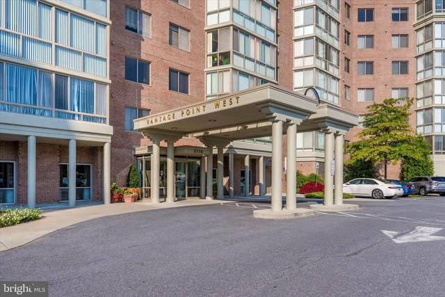 3210 N Leisure World Boulevard #914, SILVER SPRING, MD 20906 (#MDMC2013336) :: Shamrock Realty Group, Inc