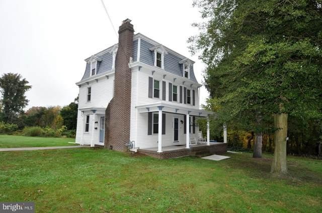 115-127 Creek Road, DELRAN, NJ 08075 (#NJBL2006206) :: Holloway Real Estate Group