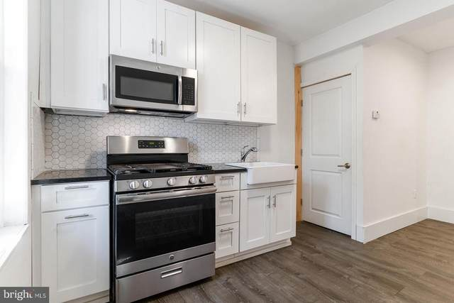 2007 S Hemberger Street, PHILADELPHIA, PA 19145 (#PAPH2025026) :: Tom Toole Sales Group at RE/MAX Main Line
