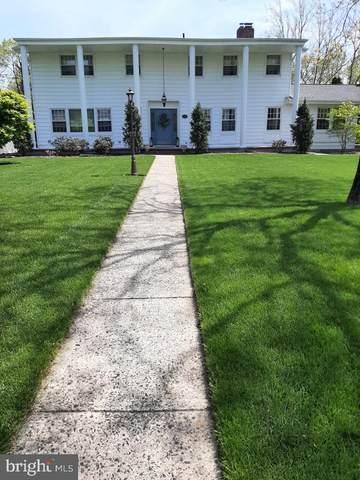 700 Bellevue Avenue, HAMMONTON, NJ 08037 (#NJAC2000944) :: VSells & Associates of Compass