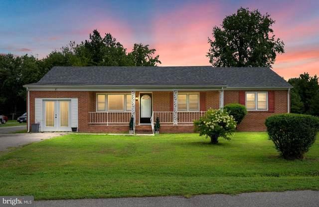 17075 Stephen Circle, HANOVER, VA 23069 (#VACV2000410) :: Crews Real Estate