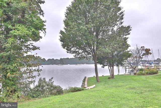 4929 W Chalk Point Road, WEST RIVER, MD 20778 (#MDAA2008266) :: Keller Williams Flagship of Maryland