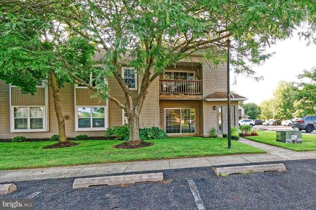 1004 Briarwood Court, SEWELL, NJ 08080 (#NJGL2004002) :: Rowack Real Estate Team