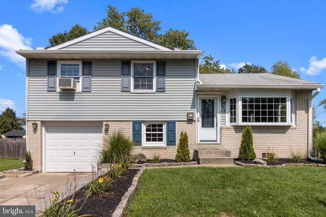 571 Edgemont Avenue, LANSDALE, PA 19446 (#PAMC2009614) :: New Home Team of Maryland