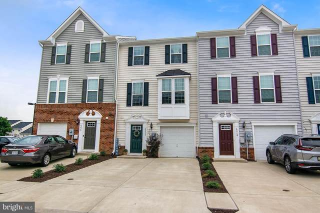 6220 Willow Place, BEALETON, VA 22712 (#VAFQ2001124) :: Debbie Dogrul Associates - Long and Foster Real Estate