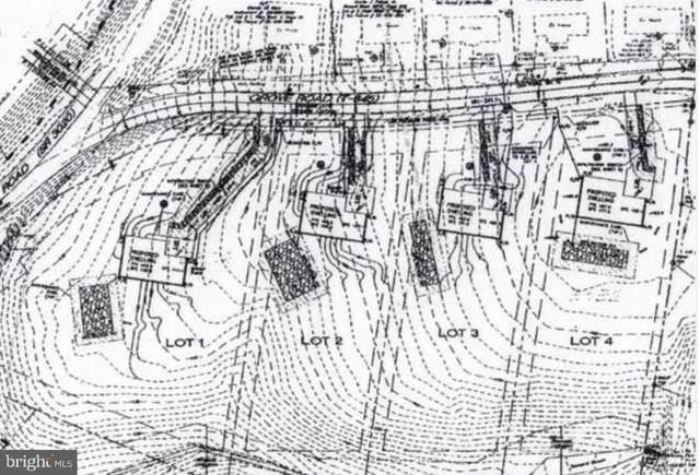 1116 Grove Road #2, HARRISBURG, PA 17111 (#PADA2003010) :: The Joy Daniels Real Estate Group