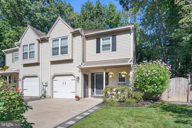42 Mecouch Drive, GLASSBORO, NJ 08028 (#NJGL2004028) :: Rowack Real Estate Team