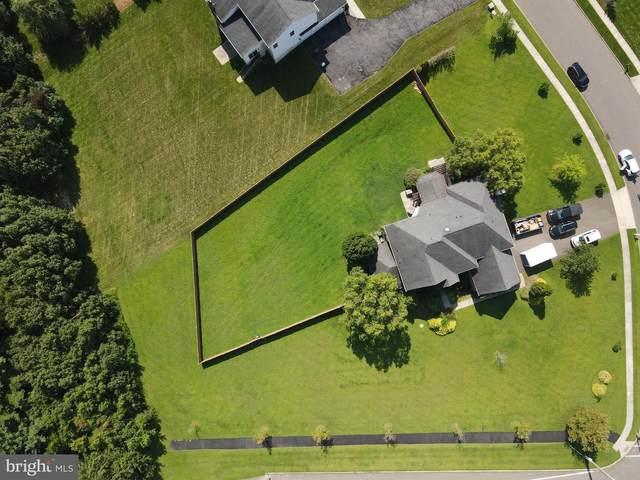 8 Curtmantle Road, MICKLETON, NJ 08056 (#NJGL2004032) :: Holloway Real Estate Group