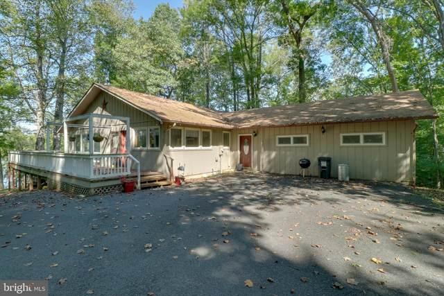 6222 Julian Lane, MINERAL, VA 23117 (#VASP2002430) :: Debbie Dogrul Associates - Long and Foster Real Estate