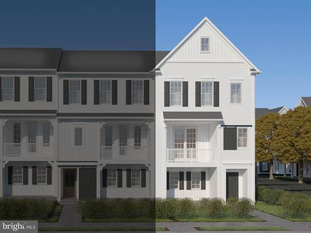 3135 Wayland Road, MECHANICSBURG, PA 17055 (#PACB2002716) :: New Home Team of Maryland