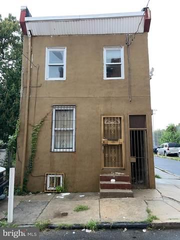2242 N Orianna Street, PHILADELPHIA, PA 19133 (#PAPH2025276) :: The Dailey Group